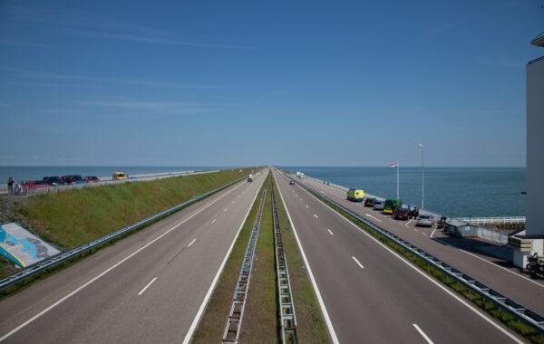 PPS in infrastructuurplanning: een systeemperspectief