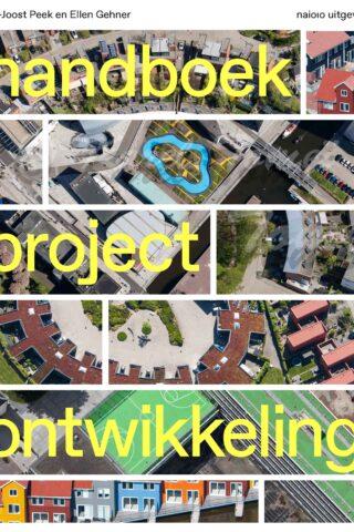 Handboek Projectontwikkeling