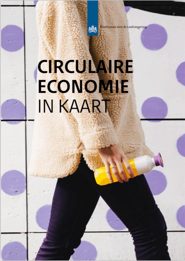 Circulaire economie in kaart