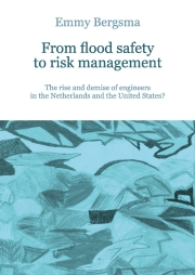 From flood safety to risk management