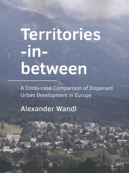 Territories-in-between