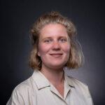 Profielfoto Janna Boonstra