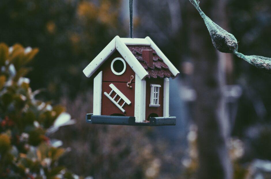 Een degrowth-perspectief voor woningbouw